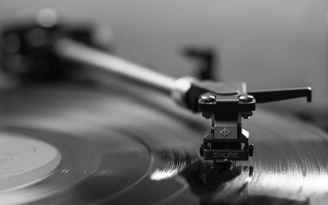 Cómo escuchar la música